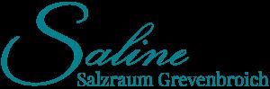 Saline Logo
